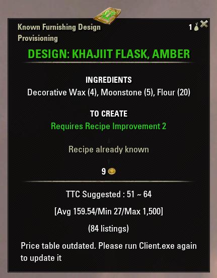 Eso-Housing-Building-Dragon-Creative-Homes-Elder-Scrolls-Online-Creations-Design-Formula-Khajit-Flask-Amber-Provisioning