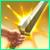 ESO Skills Blazing Spear