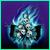 ESO Skills Bone Totem
