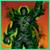eso skills corrosive armor