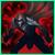 ESO Skills Dark Cloak