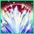 ESO Skills Elemental Blockade