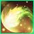 ESO Skills Elemental Drain
