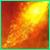 ESO Skills Engulfing Flames