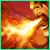 ESO Skills Fiery Breath