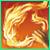 ESO Skills Flame Lash