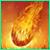 ESO skills flames of oblivion