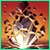 ESO Skills Fragmented Shield