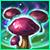 ESO Skills Fungal Growth