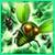 ESO Skills Growing Swarm
