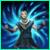 ESO Skills Harness Magicka