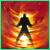 ESO Skills Inferno