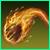 ESO Skills Inner Fire