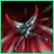 ESO Skills Killer's Blade