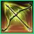eso skills lethal arrow