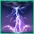 eso skills lightning splash