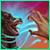 ESO Skills Lightweight Beast Trap