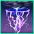 ESO Skills Liquid Lightning