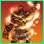 eso skills magma armor