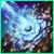 ESO Skills Meteor