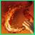 ESO Skills Molten Whip