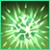 ESO Skills Mystic Orb