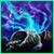 ESO Skills Mystic Siphon