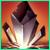 ESO Skills Obsidian Shield