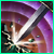 ESO Skills Pierce Armor