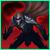 ESO Skills Shadow Cloak