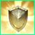ESO Skills Sun Shield