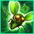 ESO Skills Swarm
