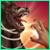 ESO Skills Trap Beast