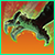 ESO Skills Venomous Claw