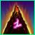 eso skills volcanic rune