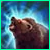 ESO Skills Wild guardian