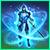 ESO Skills Frost Cloak