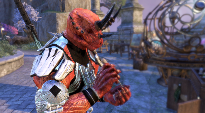 eso crafting guide jewelry writs leveling power leveling
