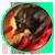 eso passives blood rage werewolf greymoor