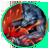 eso passives devour werewolf greymoor