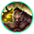 eso skills passives savage strength werewolf greymoor