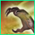 eso skills claws of anguish werewolf greymoor