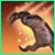eso skills claws of life werewolf greymoor
