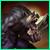 eso skills deafening roar werewolf greymoor