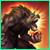 eso skills ferocious roar werewolf greymoor