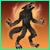 eso skills hircines bounty werewolf greymoor