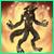 eso skills hircines fortitude werewolf greymoor
