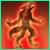 eso skills hircines rage werewolf greymoor