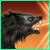 eso skills howl of agony werewolf greymoor