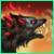 eso skills howl of despair werewolf greymoor